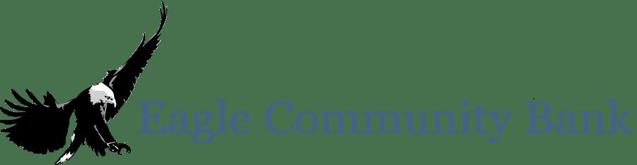 ECB-website-logo-PNG